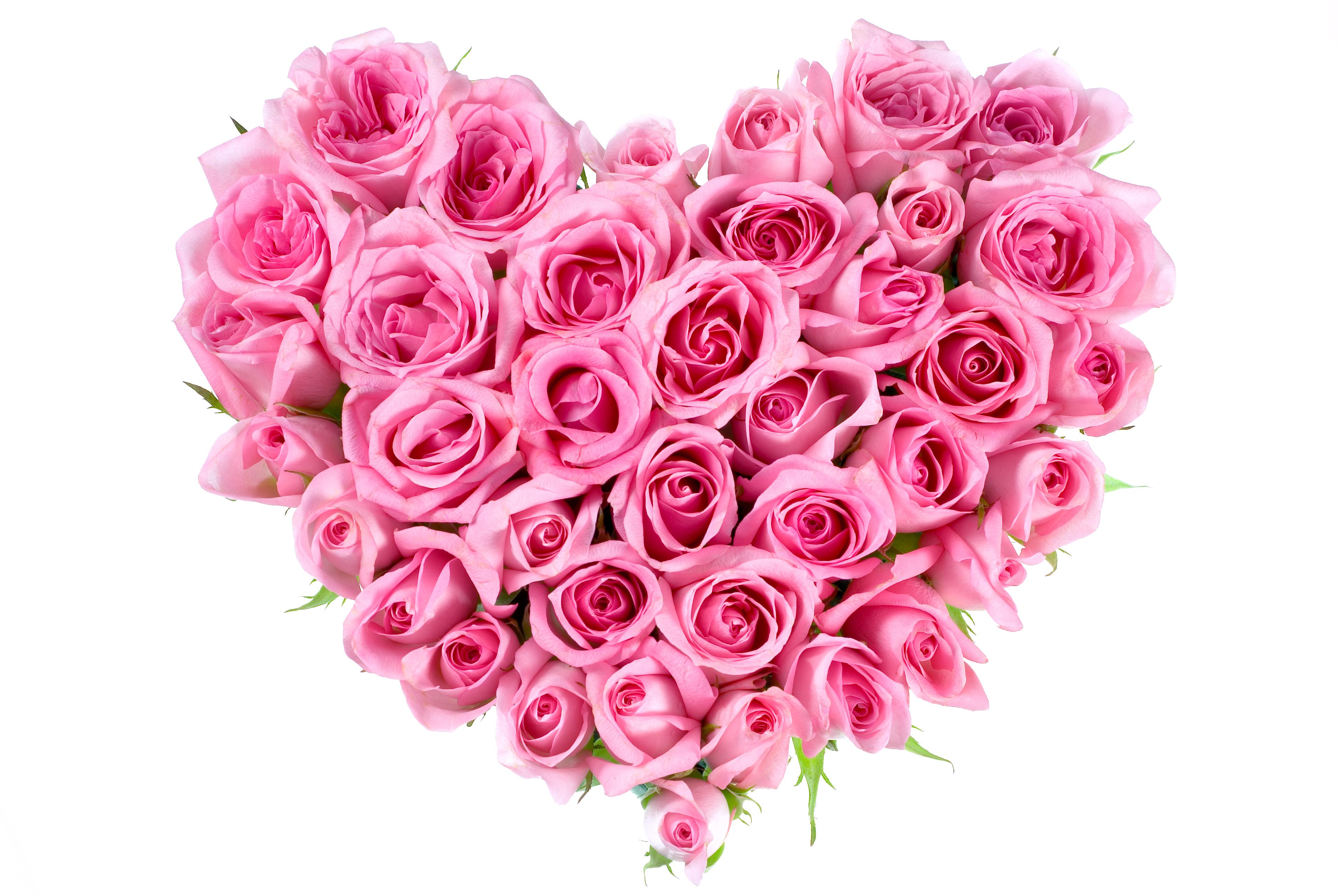 top valentines day ideas
