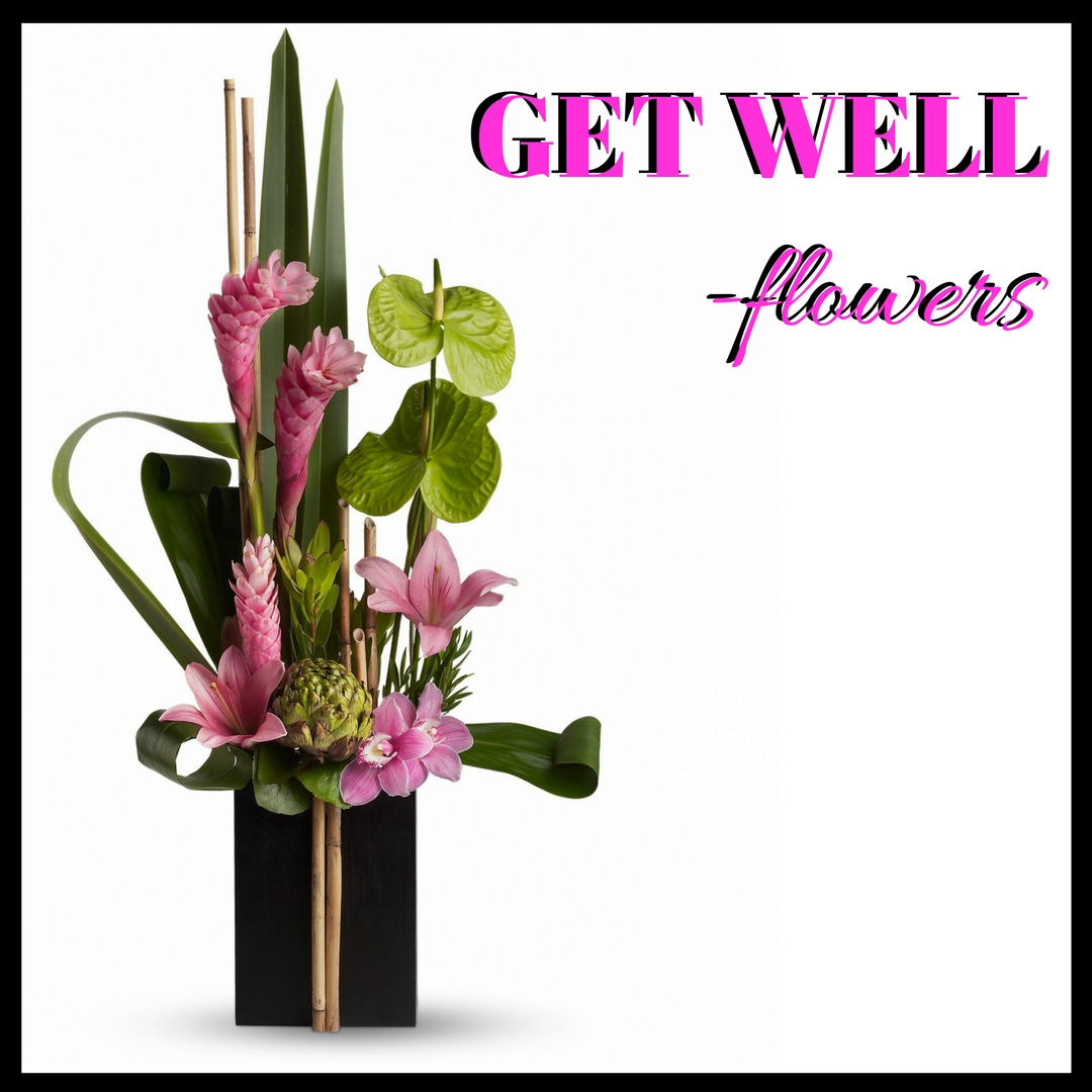 flower shops in houston medical center florist delivery texas tx