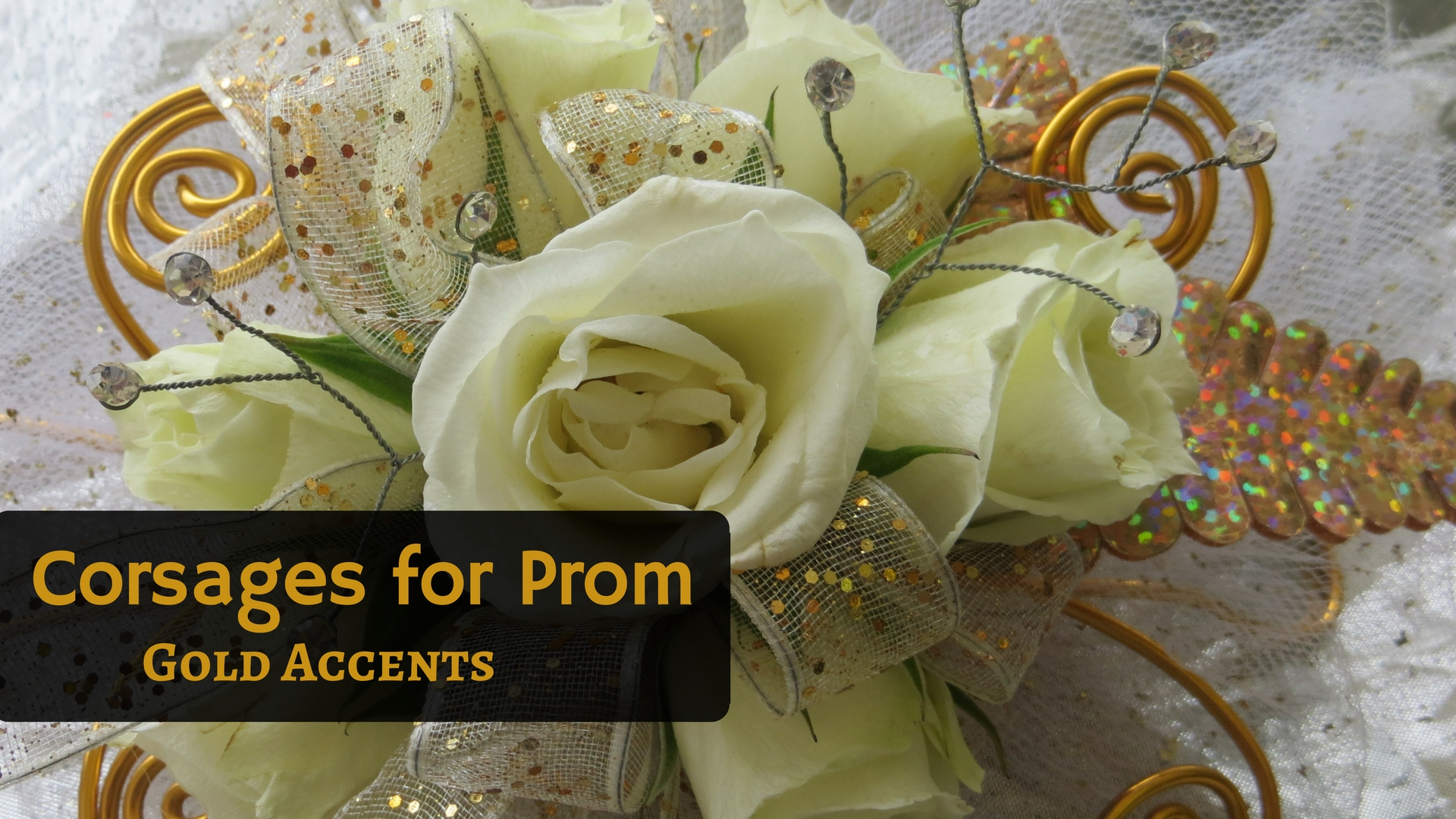 corsages for prom near me florist in pasadena gold dress