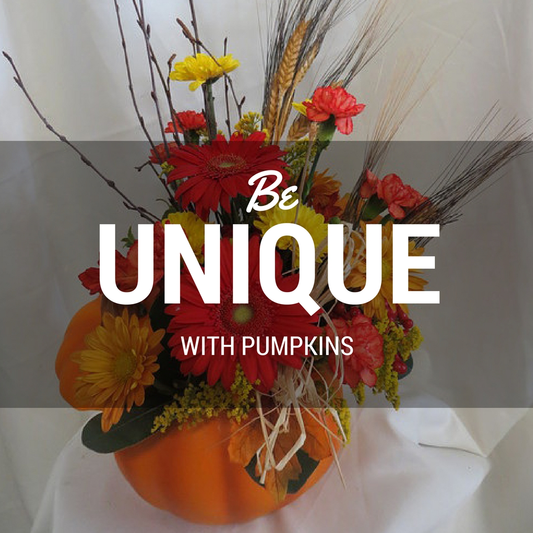 thanksgiving centerpieces flowers for delivery in pasadena texas 2