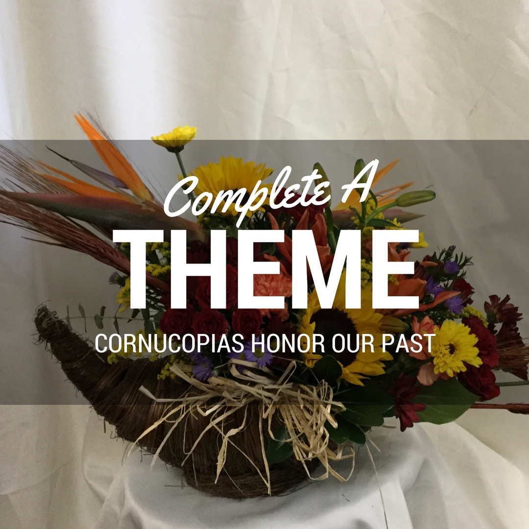 thanksgiving centerpieces flowers for delivery in pasadena texas 1