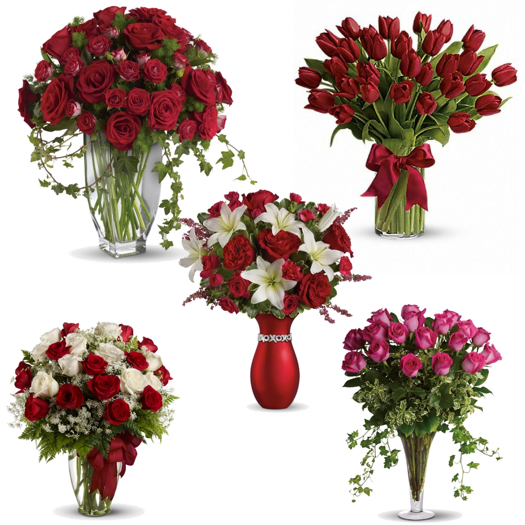 valentines day flowers delivery pasadena texas tx 3